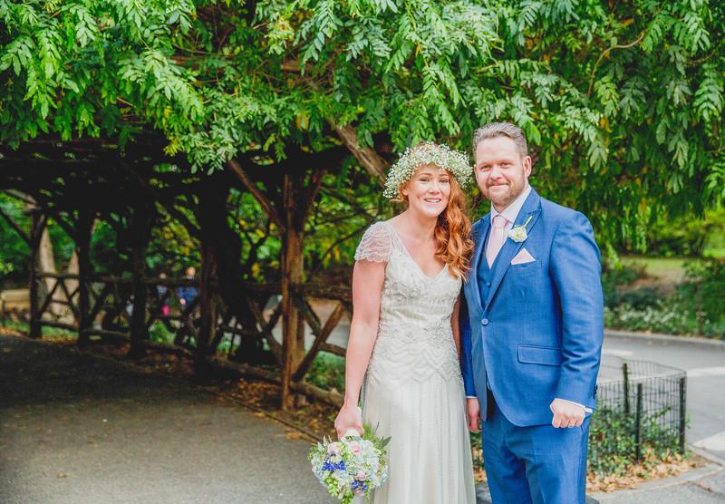 Central Park Wedding - Kevin & Danielle-186.jpg