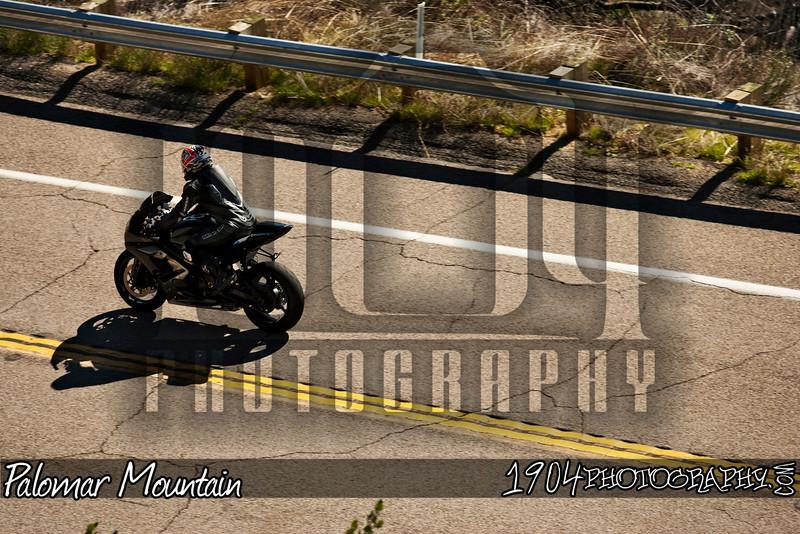 20110123_Palomar Mountain_0762.jpg