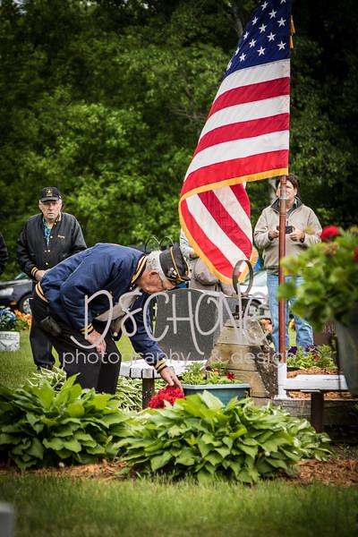 05-29-17 Memorial Day-48.JPG