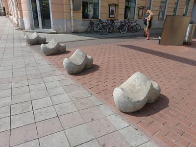 Estonia: Tartu (2014)
