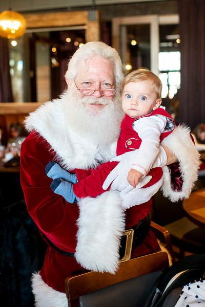 Avalon_BreakfastWithSanta_2019_9681.jpg