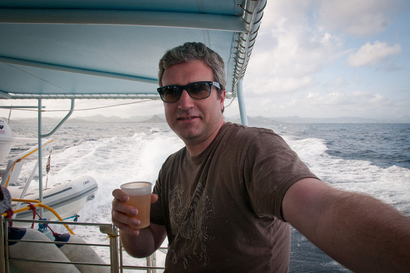 St_Lucia_20110512_495