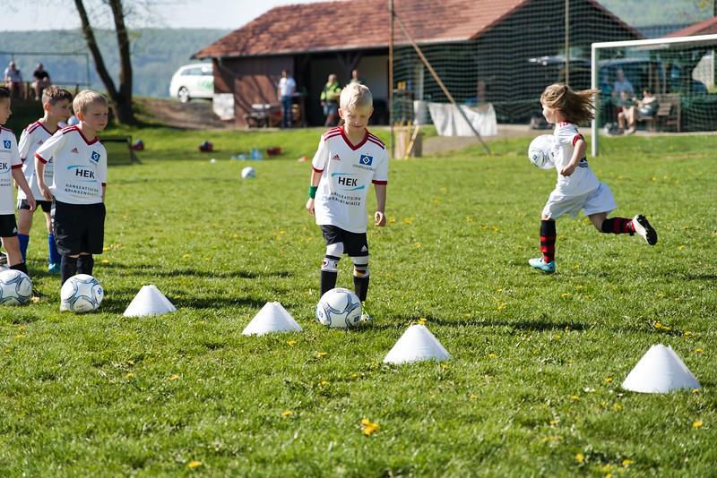 hsv-fussballschule---wochendendcamp-hannm-am-22-und-23042019-u45_32787656347_o.jpg