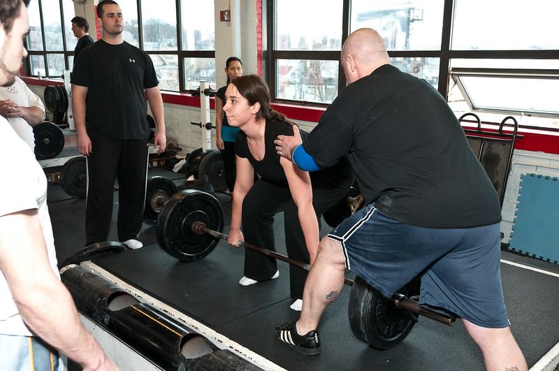 TPS Training Day 3-19-2011_ERF1687.jpg