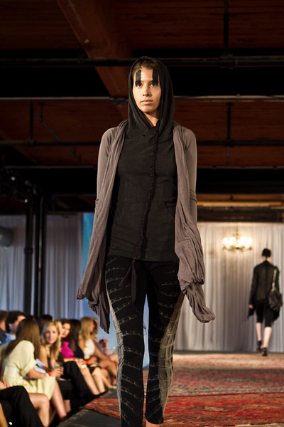 Salvage One_fashion show-90.jpg