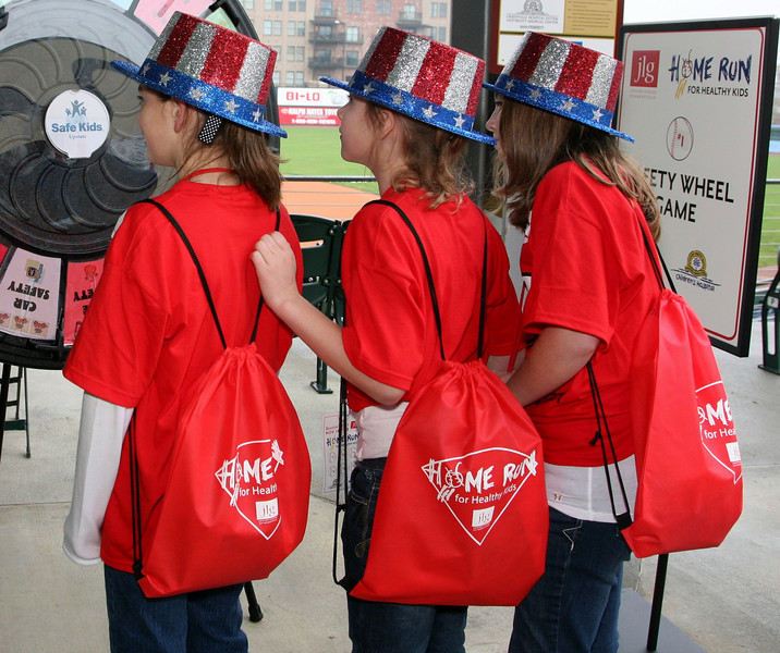 HomeRun Healthy Kids Nov 14 08 (105).JPG
