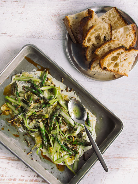 roasted asparagus whipped ricotta honey.jpg
