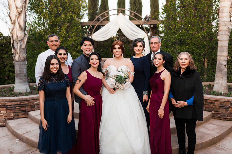 Alexandria Vail Photography Wedgewood Fresno Wedding Alexis   Dezmen530.jpg