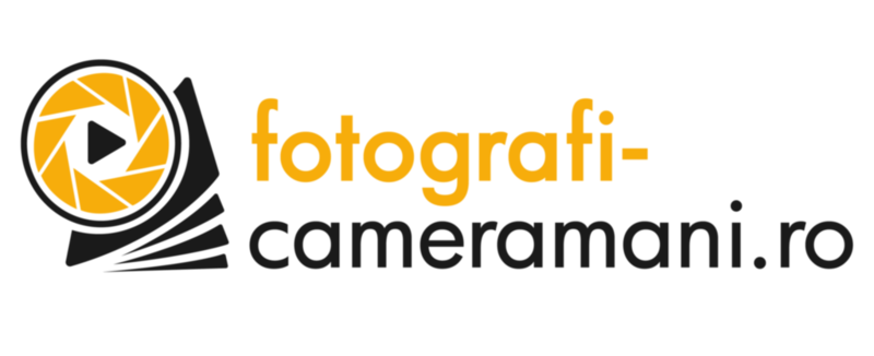 fotografi-cameramani-fundal-deschis-color.png