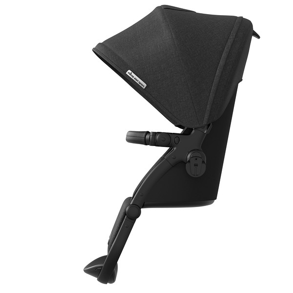 Mima_Xari_Product_Shot_Sport_Black_Seat_Side.jpg