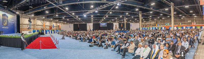 2019_JalsaSalana_USA_Concluding_Session-133.jpg