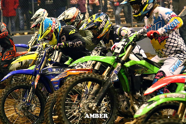 Summit indoor MX 1/10/20 by Amber Gallery 1of2