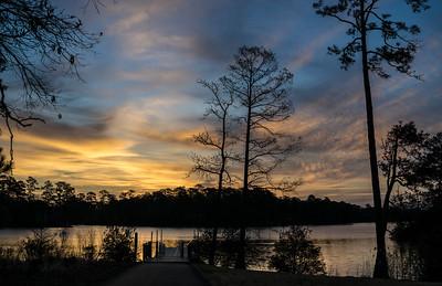 Lake Smith (Virginia Beach)