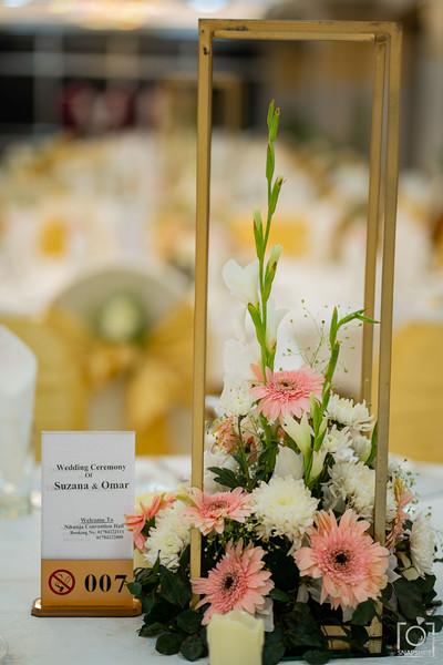 O&O-0287-Wedding-24-02-2021-SnapShot.jpg