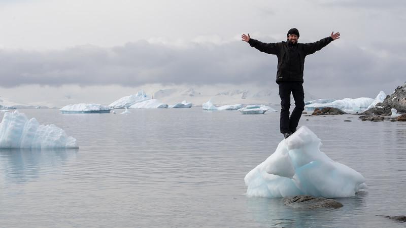 2019_01_Antarktis_03428.jpg