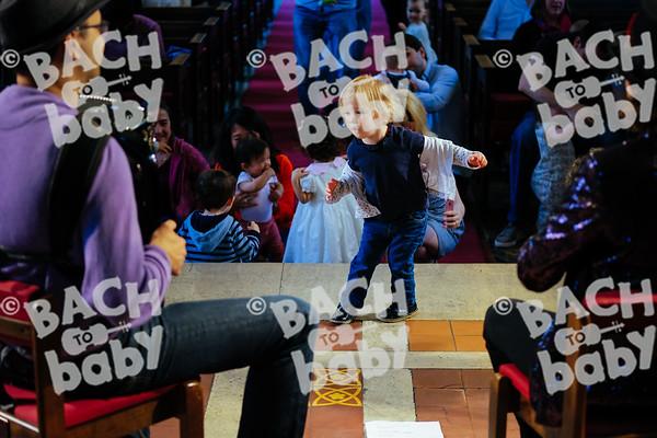 © Bach to Baby 2018_Alejandro Tamagno_Covent Garden_2018-06-09 048.jpg