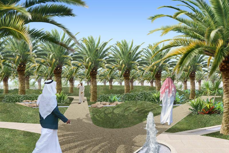 Al Qassim