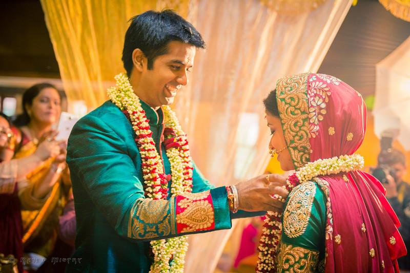 Wedding Day-2_xqd (Jay Pooja)-458.jpg