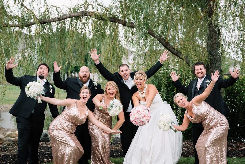 Flannery Wedding 3 Photo Session - 67 - _ADP5651.jpg