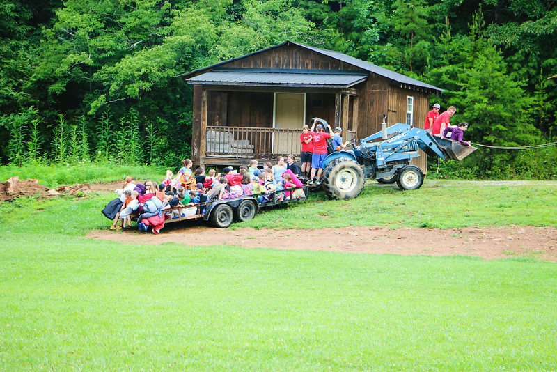 2014 Camp Hosanna Wk7-209.jpg