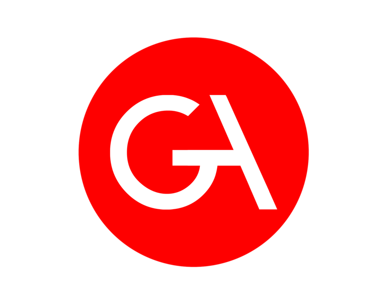 logo red   DOP-Recovered.png