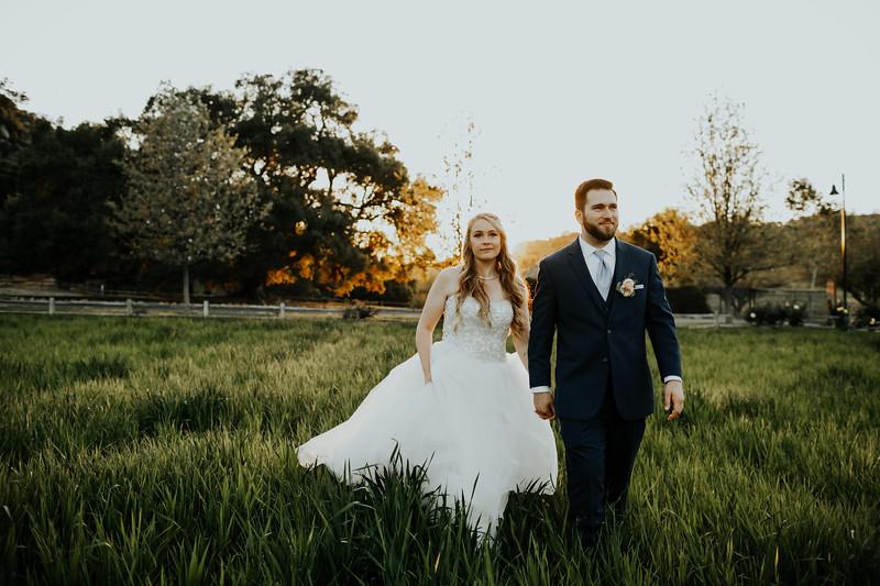 Casey-Wedding-7871.jpg