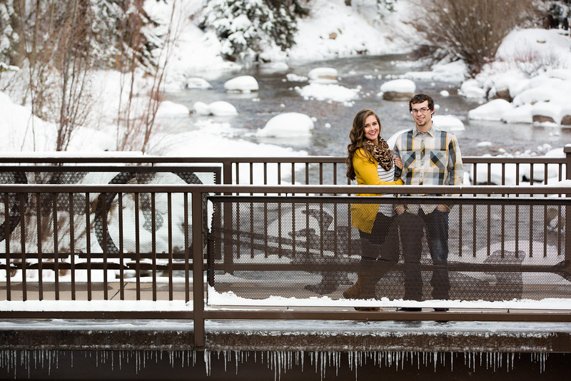 Will n Amanda Engagement-8.jpg