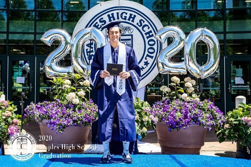 2020 SHS Graduation-0502.jpg