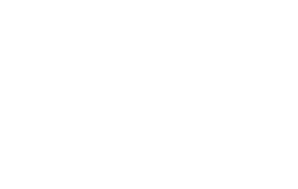 Watermark-Safire-Logo-Small-Transparent.png
