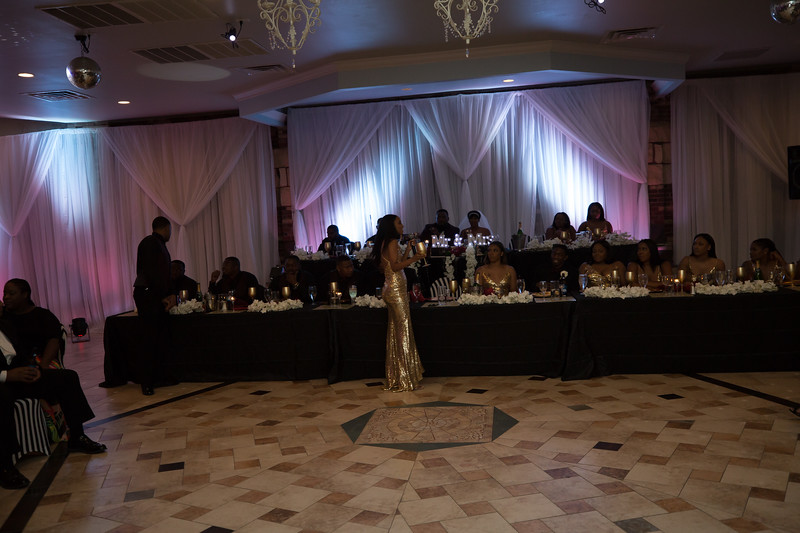 Benson Wedding JW-0882.jpg