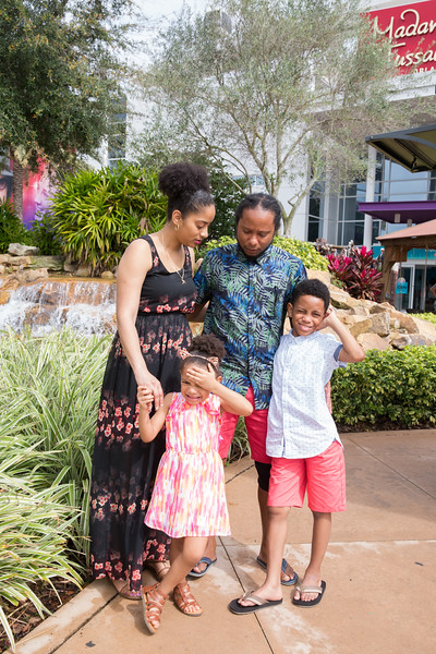 Family Orlando Trip-96.jpg