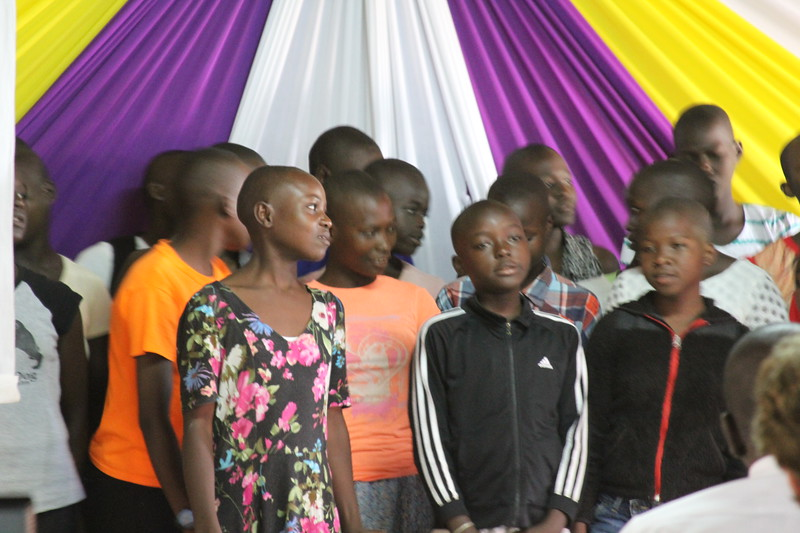 Kenya 2019 #1 011.JPG
