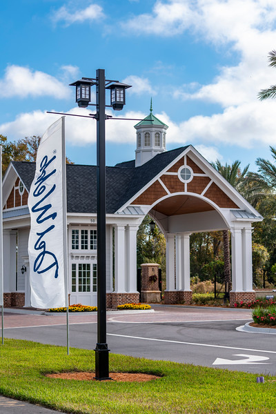 Spring City - Florida - 2019-70.jpg