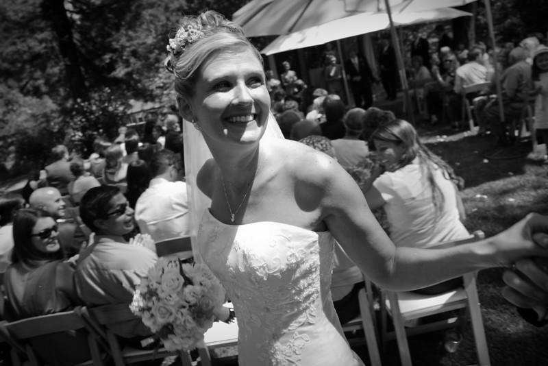 wedding-1262.jpg