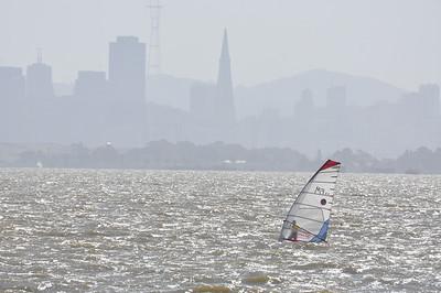 Cal Cup #1 2009 Berkeley