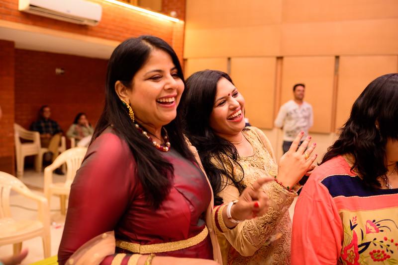 Rituraj Birthday - Ajay-6149.jpg