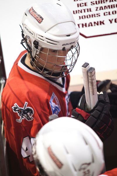 Brophy Hockey_083013_35.jpg