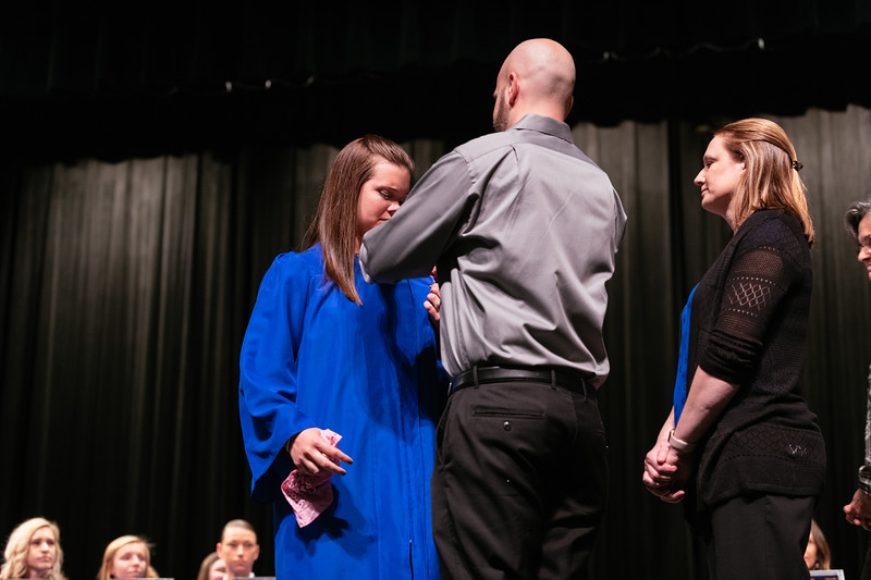 20190510_Spring Nurse Pinning Ceremony-9543.jpg