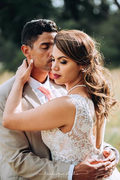 BRETT & CARMEN WEDDING PREVIEWS-97.JPG
