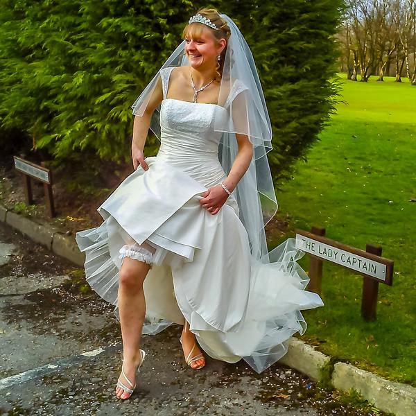 RS Wedding 2010-12.jpg