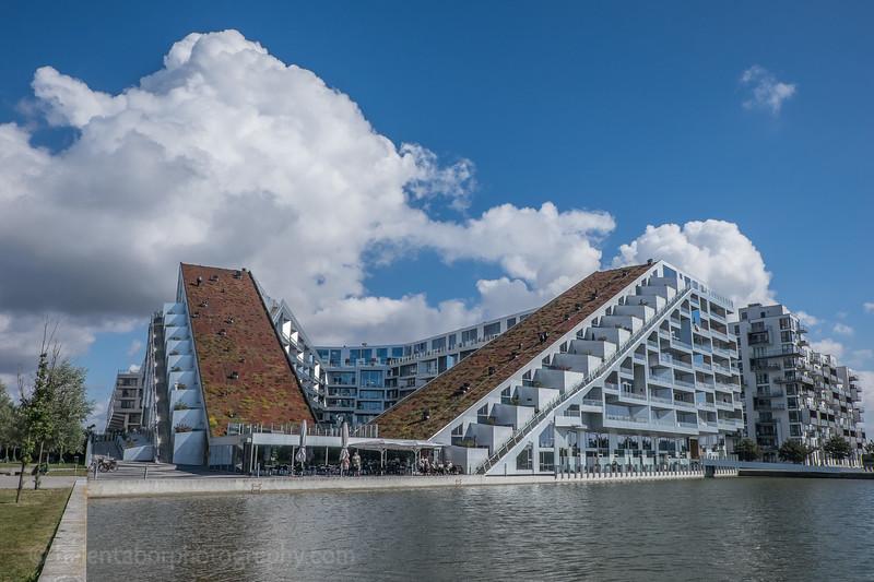 Copenhagen%202016-67.jpg
