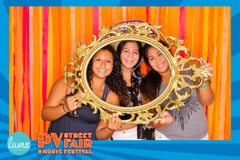 PV Street Fair-570.jpg