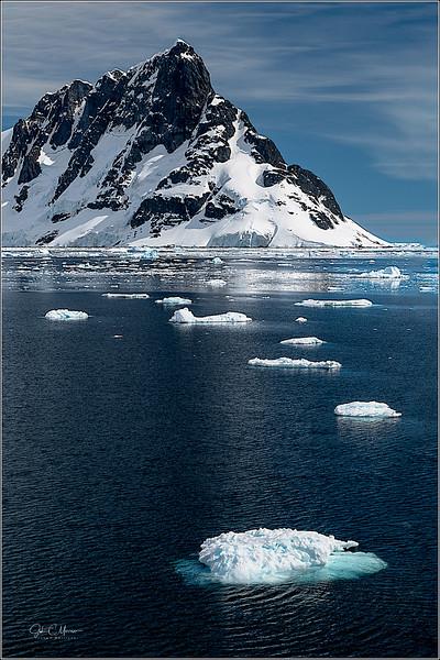 J85_6960 Mtn Ice LPW.jpg