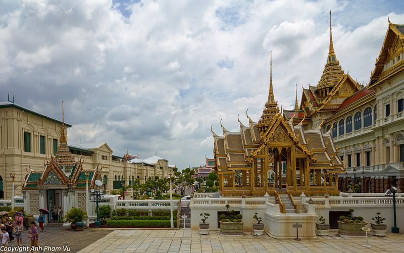 Uploaded - Bangkok August 2013 193.jpg