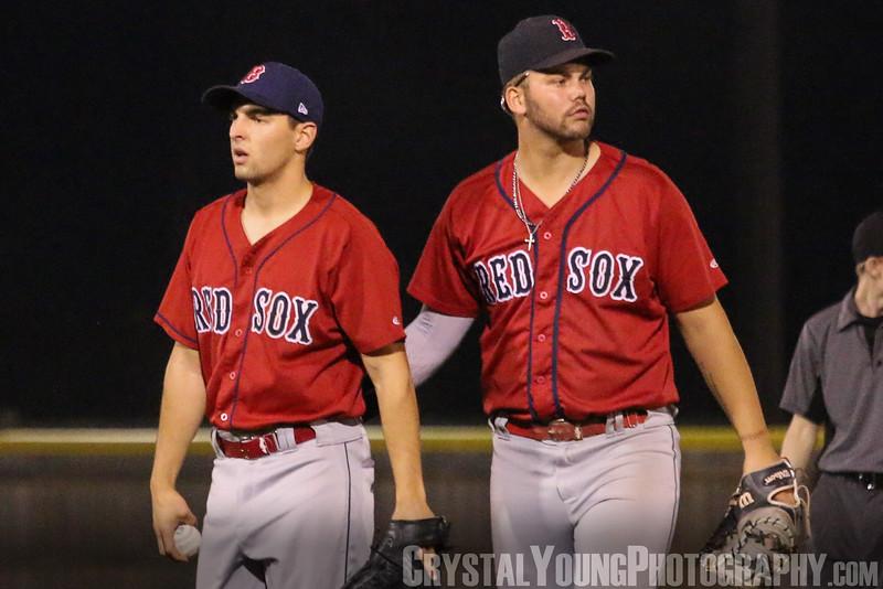 Red Sox 2019-2458.JPG