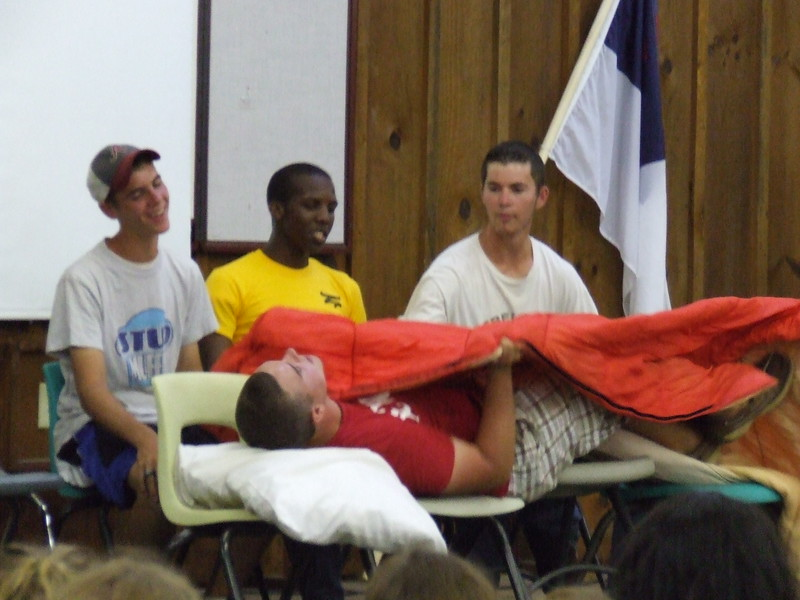 Camp Hosanna Week 5 (Teen Week-Smith) 067.JPG