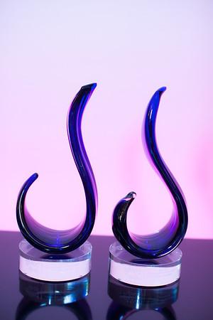 2014 ACE Awards, gMed