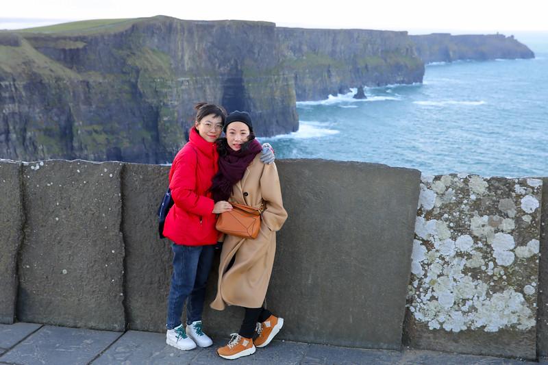 1.17.20WH&RPresidentsClub_Ireland-2929.jpg