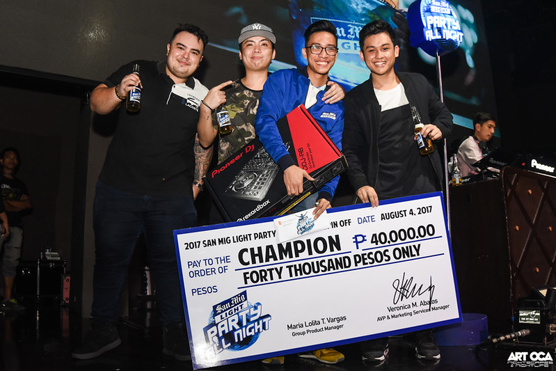 SML DJ Spinoff Finals 2017-125.jpg