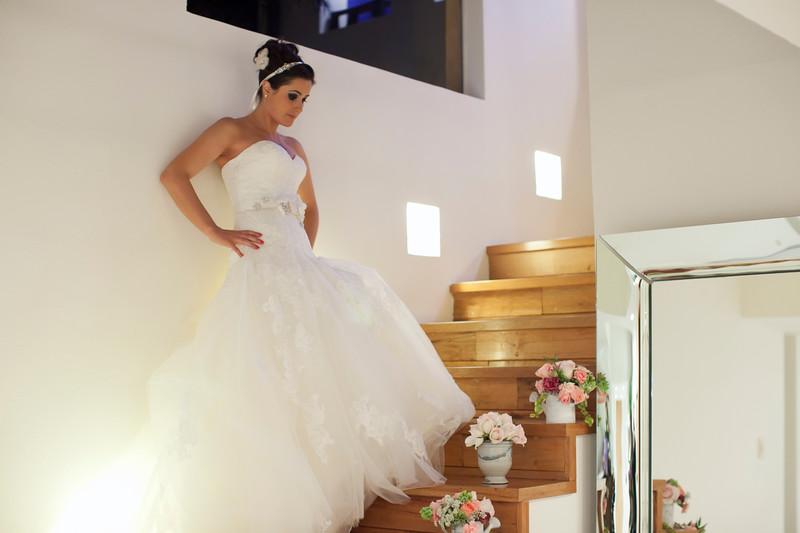 boda sábado-0048.jpg